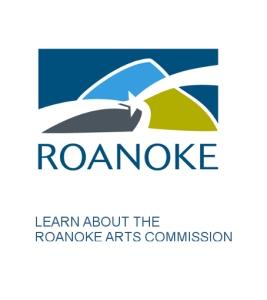 Roanoke City Logo2